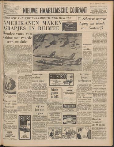 Nieuwe Haarlemsche Courant 1965-06-04