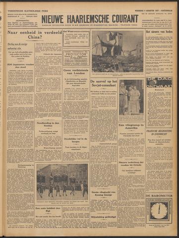 Nieuwe Haarlemsche Courant 1937-08-04