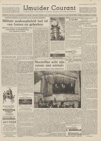 IJmuider Courant 1959-02-28