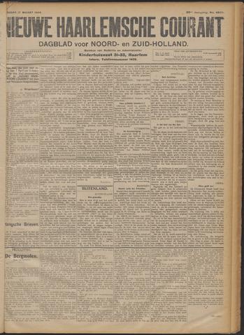 Nieuwe Haarlemsche Courant 1908-03-17