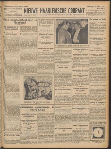 Nieuwe Haarlemsche Courant 1935-05-21