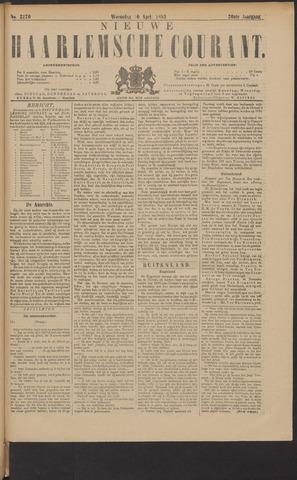 Nieuwe Haarlemsche Courant 1895-04-10