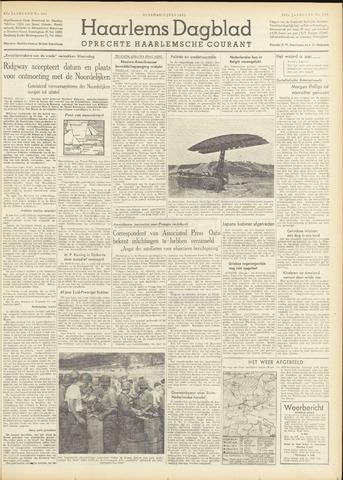 Haarlem's Dagblad 1951-07-03