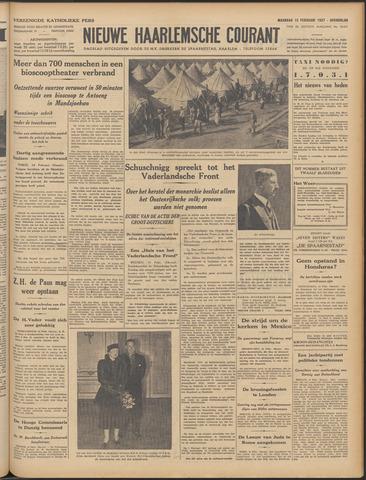 Nieuwe Haarlemsche Courant 1937-02-15