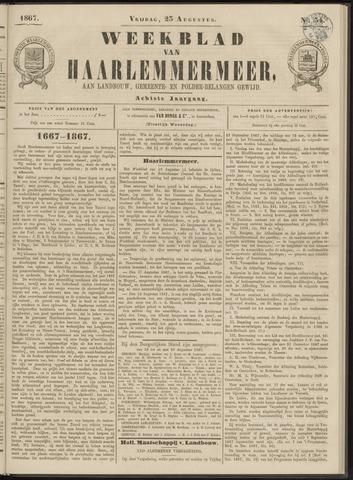 Weekblad van Haarlemmermeer 1867-08-23