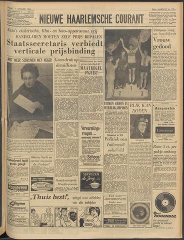 Nieuwe Haarlemsche Courant 1964-09-11