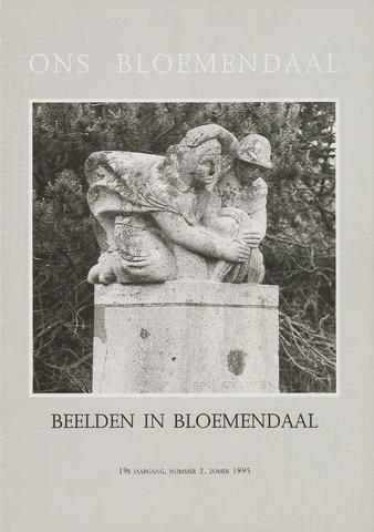 Ons Bloemendaal 1995-07-01