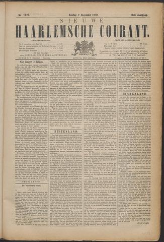 Nieuwe Haarlemsche Courant 1888-12-02