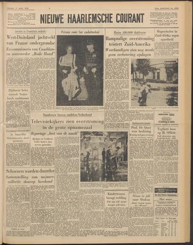Nieuwe Haarlemsche Courant 1959-04-17