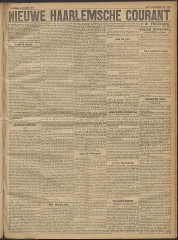 Nieuwe Haarlemsche Courant 1917-03-21