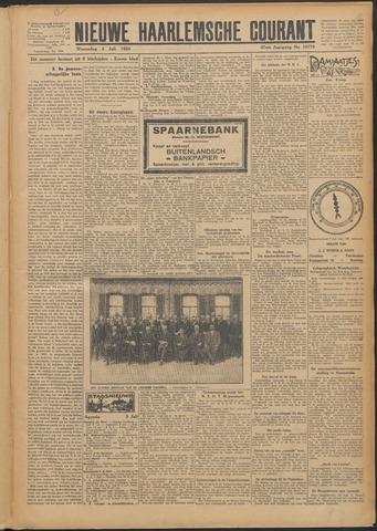 Nieuwe Haarlemsche Courant 1924-07-02