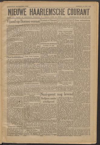Nieuwe Haarlemsche Courant 1945-06-12