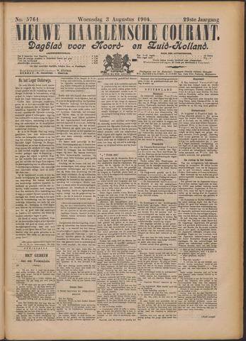 Nieuwe Haarlemsche Courant 1904-08-03