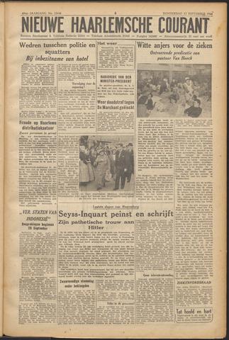 Nieuwe Haarlemsche Courant 1946-09-12