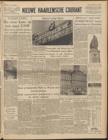 Nieuwe Haarlemsche Courant 1959-07-25