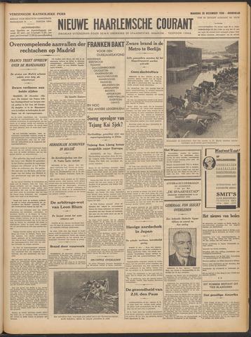Nieuwe Haarlemsche Courant 1936-12-28