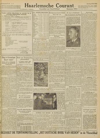 Haarlemsche Courant 1942-05-09