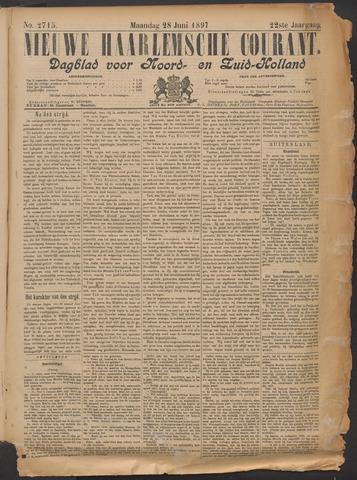 Nieuwe Haarlemsche Courant 1897-06-28