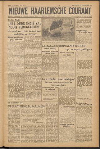 Nieuwe Haarlemsche Courant 1945-12-15