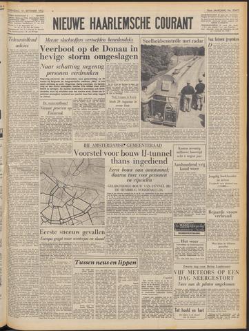 Nieuwe Haarlemsche Courant 1952-09-10