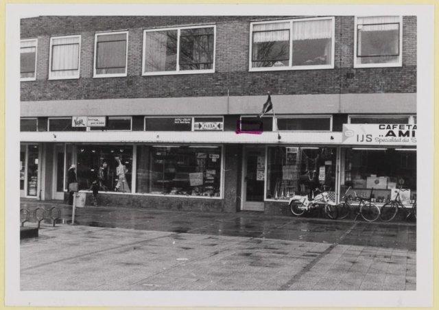 Gemeente Beverwijk - Foto's NL-HlmNHA_54405127_04