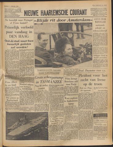 Nieuwe Haarlemsche Courant 1964-02-11