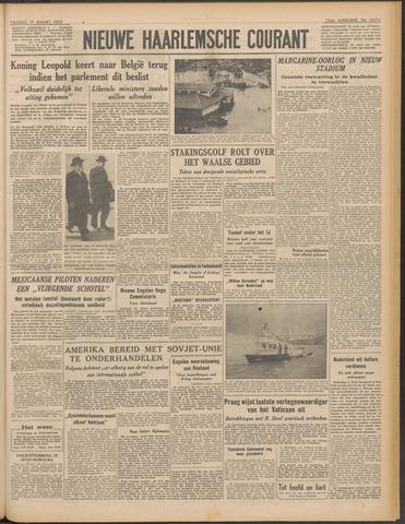 Nieuwe Haarlemsche Courant 1950-03-17