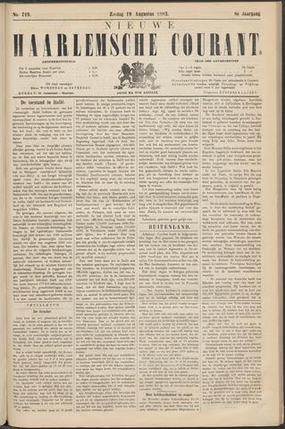 Nieuwe Haarlemsche Courant 1883-08-19