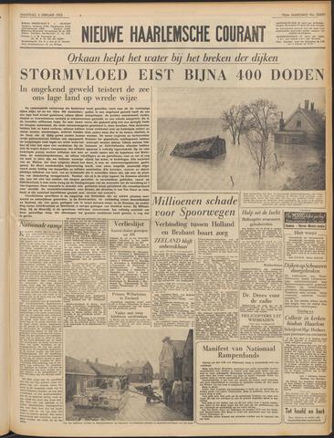 Nieuwe Haarlemsche Courant 1953-02-02