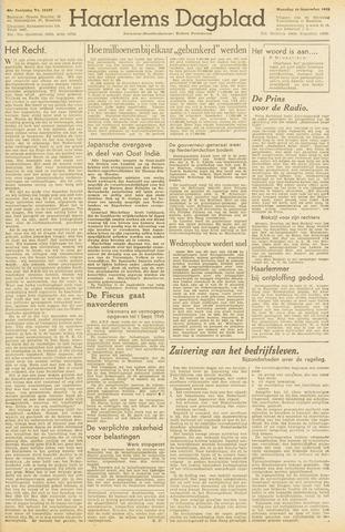 Haarlem's Dagblad 1945-09-10