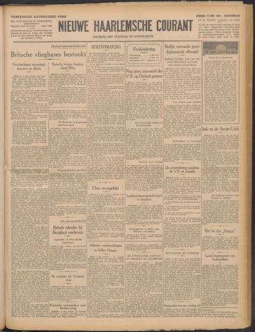 Nieuwe Haarlemsche Courant 1941-05-13