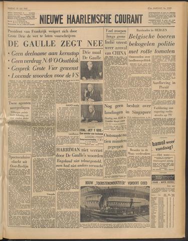 Nieuwe Haarlemsche Courant 1963-07-30