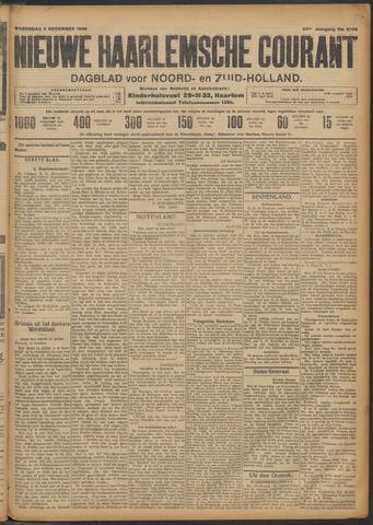 Nieuwe Haarlemsche Courant 1908-12-02