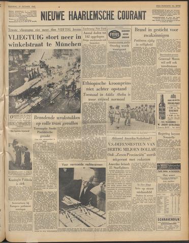 Nieuwe Haarlemsche Courant 1960-12-19