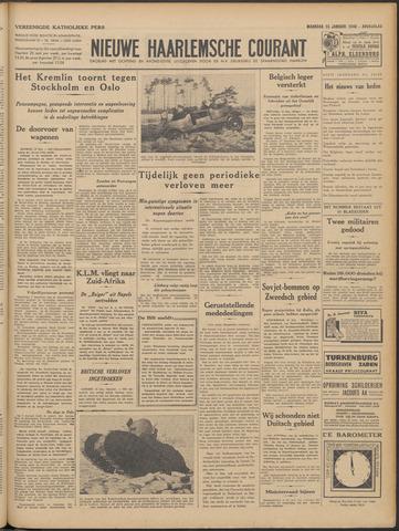Nieuwe Haarlemsche Courant 1940-01-15