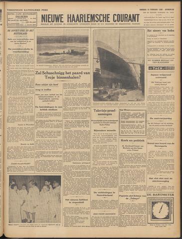 Nieuwe Haarlemsche Courant 1938-02-15