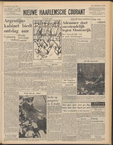 Nieuwe Haarlemsche Courant 1955-06-22