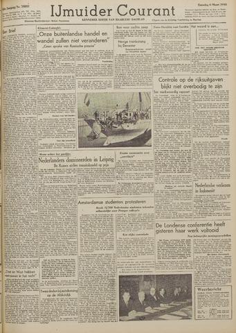 IJmuider Courant 1948-03-06