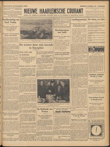 Nieuwe Haarlemsche Courant 1937-12-23