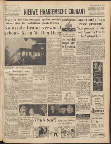 Nieuwe Haarlemsche Courant 1964-12-19