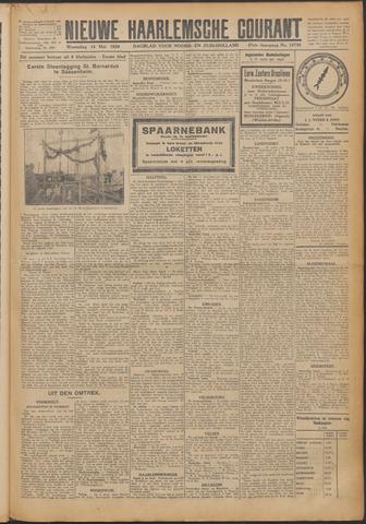 Nieuwe Haarlemsche Courant 1924-05-14