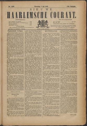 Nieuwe Haarlemsche Courant 1889-07-03