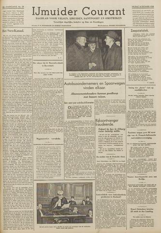 IJmuider Courant 1938-12-16