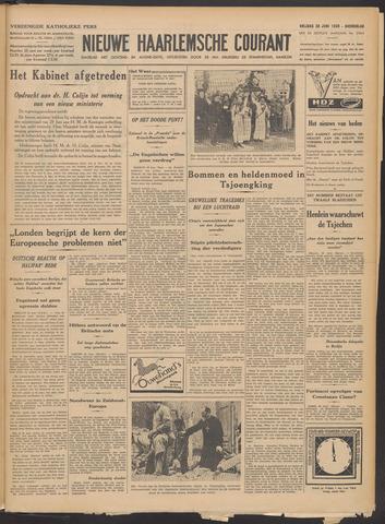 Nieuwe Haarlemsche Courant 1939-06-30