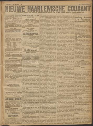 Nieuwe Haarlemsche Courant 1918-03-02