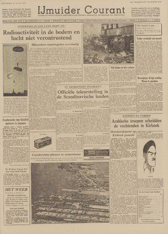 IJmuider Courant 1959-07-21