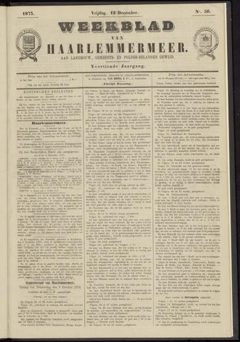 Weekblad van Haarlemmermeer 1873-12-12