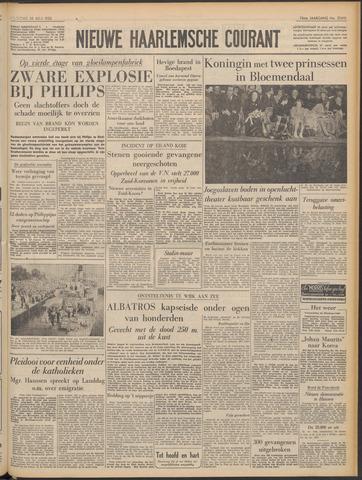 Nieuwe Haarlemsche Courant 1952-06-23