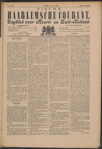 Nieuwe Haarlemsche Courant 1897-07-06