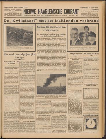 Nieuwe Haarlemsche Courant 1935-07-15